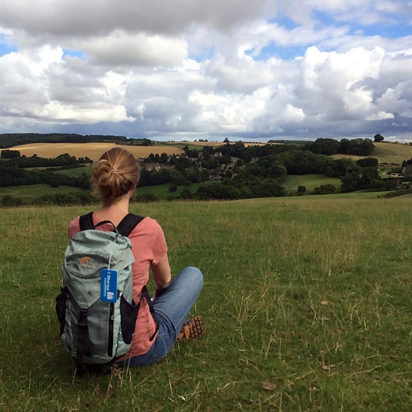 What to Do in the Cotswolds - Sherpa Expeditions active holidays