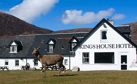 Image credit: http://www.kingshousehotel.co.uk/