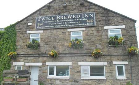 Image credit: http://www.tripadvisor.co.uk/LocationPhotoDirectLink-g1068896-d2259351-i100156555-The_Twice_Brewed_Inn-Bardon_Mill_Hexham_Northumberland_England.html